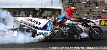 Man Cup : HTP Performance Nationals Heads to Memphis