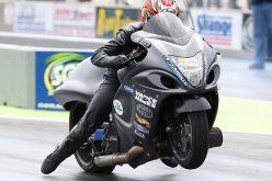 Two Wheel Werkz / HMH Motorsports Man Cup Report