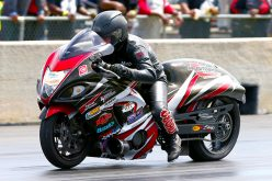 NHDRO : Results from May Bike Fest