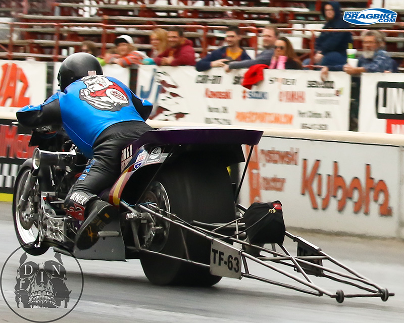 T/F bike racers will see a lot of this in 2016 from Jay Turner
