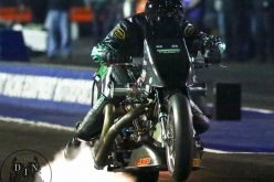 Cavalcade of Stars : Top Fuel and Pro Fuel Coverage