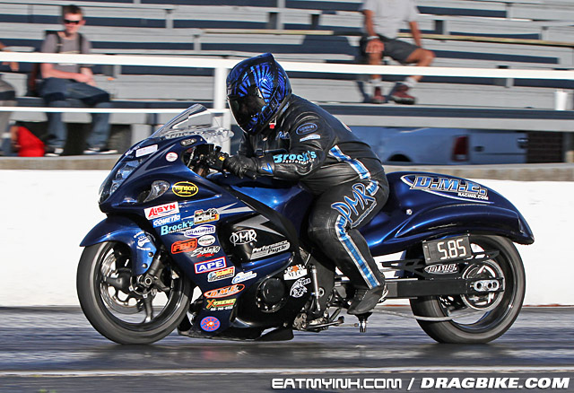 16-0525-nhdro-dustin-lee