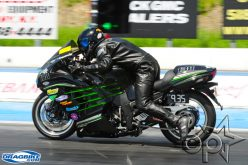 Orient Express Bikes in the Valley : Race 2 Results