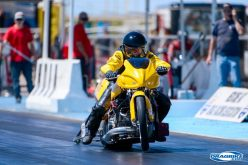 CMDRA 2016 Season Kicks Off with Spring Nationals