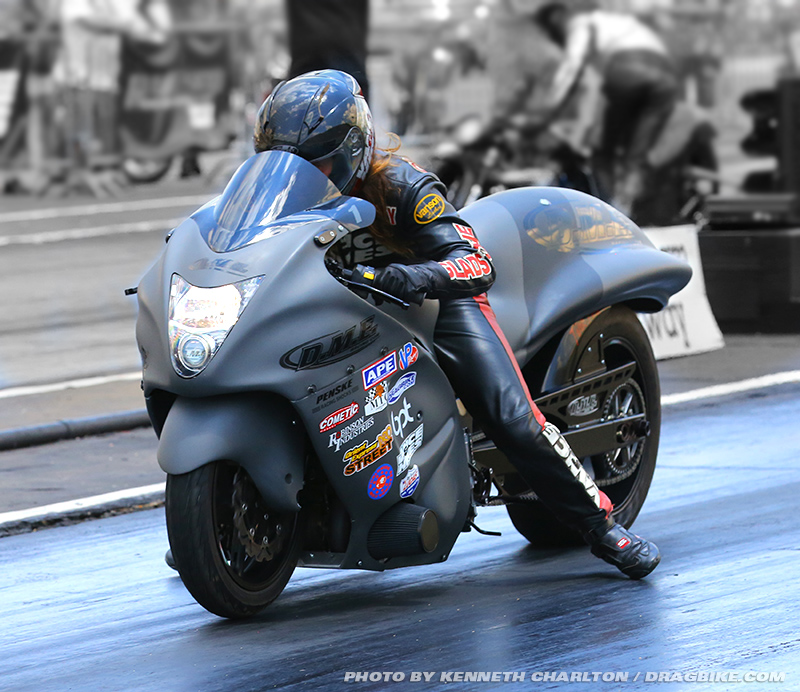 16-0617-dme-racing-joey-gladstone-PO