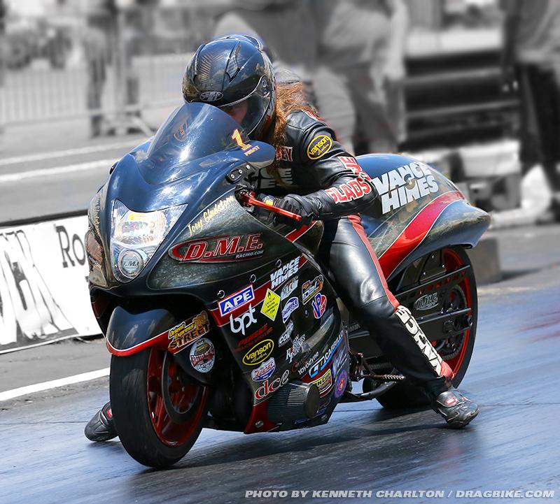 16-0617-dme-racing-joey-gladstone-PST
