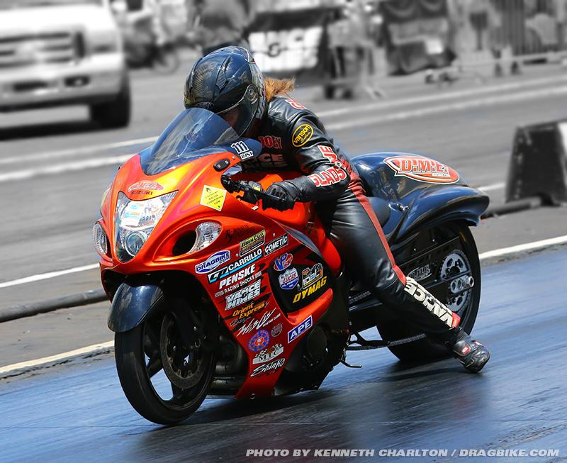 16-0617-dme-racing-joey-gladstone-RST