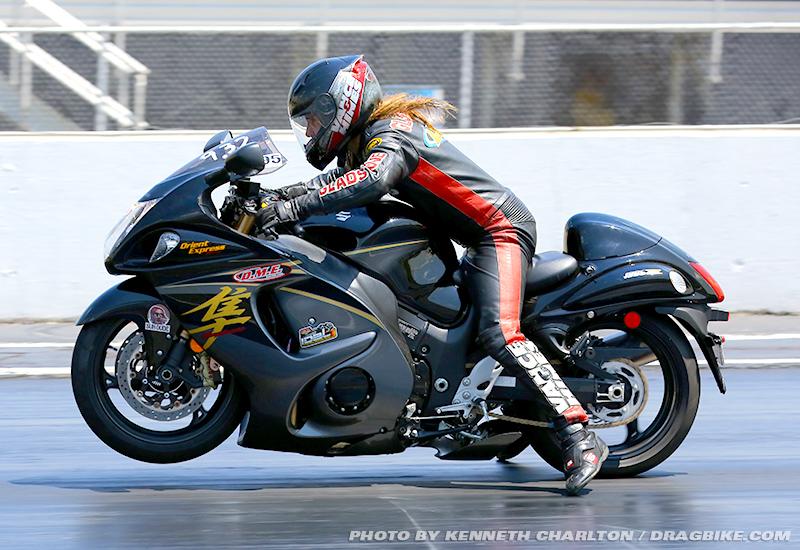16-0617-dme-racing-joey-gladstone-SET