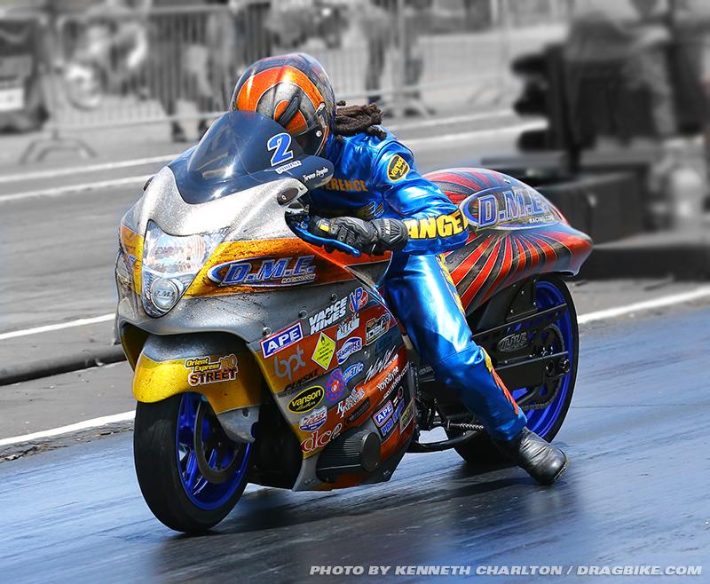 16-0617-dme-racing-terence-angla