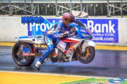 Stotz Racing : NHDRO / KOTS Report