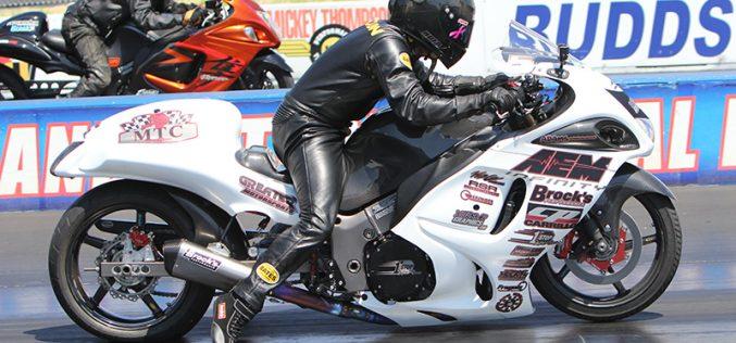 1 Stop Speed MTC Summer Nationals Race Report