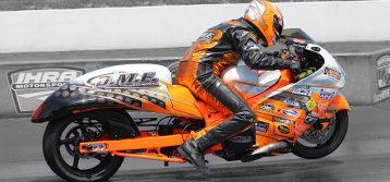 DME Racing : Fork Shortening