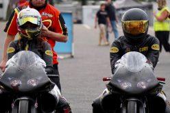 PSE/Star Racing Race Report: Lucas Oil NHRA Nationals