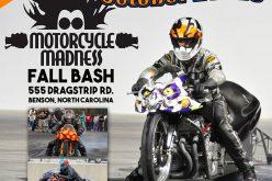 Galot : Motorcycle Madness 10K Bracket Race