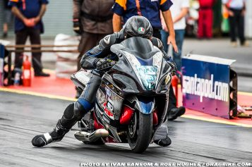 Man Cup : DME All-Star Shootout Welcomes FIM Racers