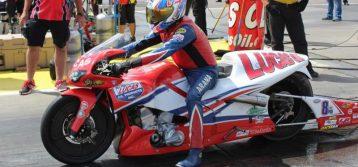Lucas Oil rider Hector Arana Sr. ready for a breakthrough in St. Louis