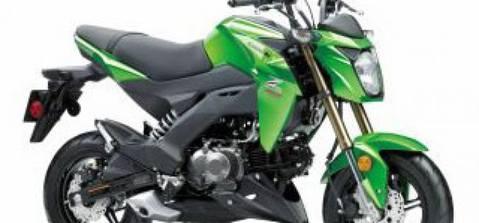 Orient Express : New Kawasaki, Triumph and Yamaha Power Commanders in Stock