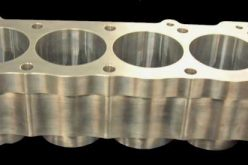 MPS : 10% Off Block and Pistons