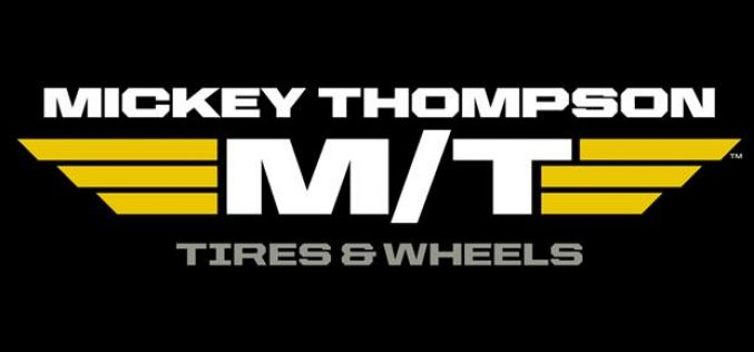 PR Factory : Mickey Thompson Price Increase March 1st