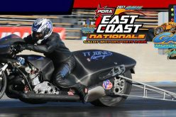 PDRA : East Coast Nationals Coverage from Galot