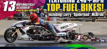 Man Cup : Spring Cup Coverage from SGMP