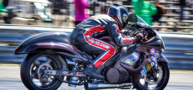 Dragbike.com BAMF : Season Four – The Chase Heats UP