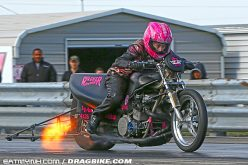 NHDRO is THE Indy Speed Show