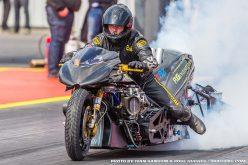 FIM-E Drag Racing Championship – Top Fuel Bike Season Preview
