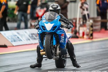 Man Cup Adds Funds for Pro Street FIM Racers