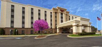 2018 MTC Nationals Headquarters Hotel Information