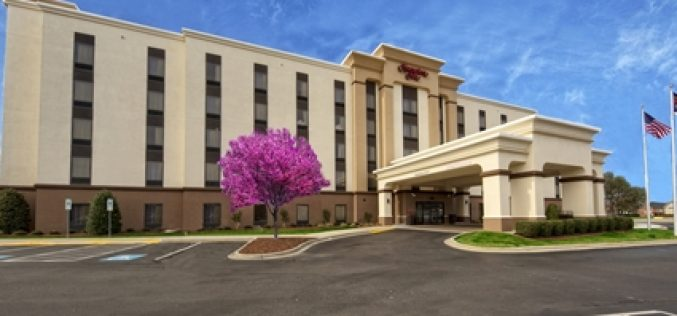 Man Cup : MTC Nationals Headquarter Hotel Information