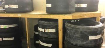 PR Factory Store : Tire Tips – Balancing
