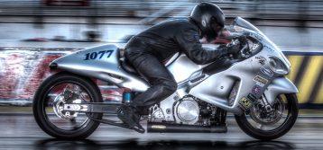 2017 Dragbike.com BAMF – Wes Brown Enters Top 4