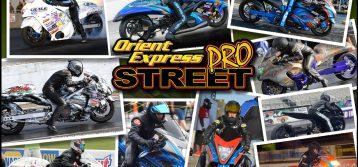 Pro Street GOAT List – Updated 8/15