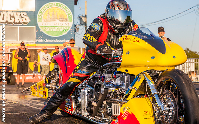 Man Cup 2018 Motorcycle Drag Racing Schedule Dragbike Com