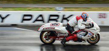 CMDRA: 2020 Motorcycle Drag Racing Schedule