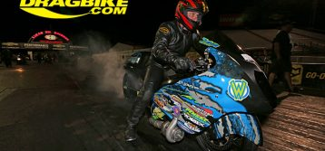 NHDRO Finals are Big for Litten and Champions