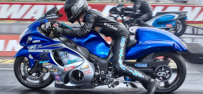 Teasley's Street Bike Charges by the Bar Bikes at NHDRO