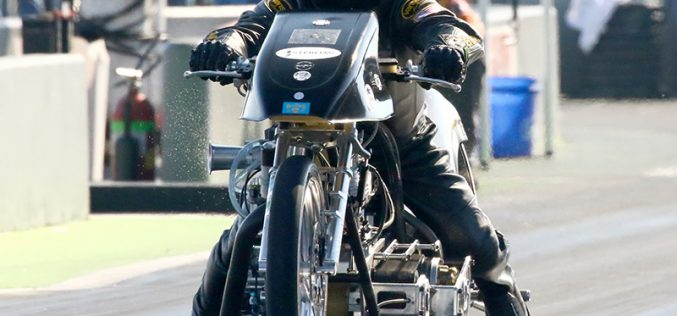 Man Cup: Pro Fuel Sponsored by Orangeburg Cycle Racing