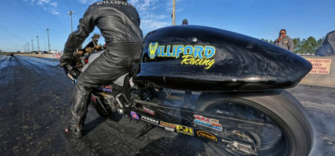 NHDRO brings Bikes back to Gainesville
