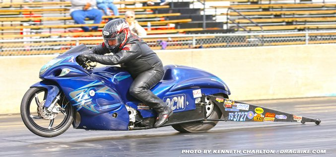 2018 Dragbike.com BAMF – Year 5