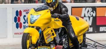 Man Cup: Weekend Schedule for MTC Nationals