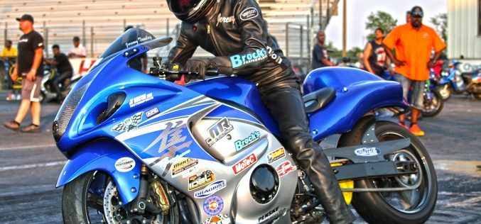 Dragbike.com BAMF – Update 12/14