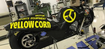 Joey Gladstone Joins Team Liberty Racing Ahead of NHRA U.S. Nationals