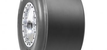 PR Factory Store: Bringing Back Discontinued Pro Fuel Tire