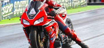 Stotz Racing: Man Cup World Finals Report