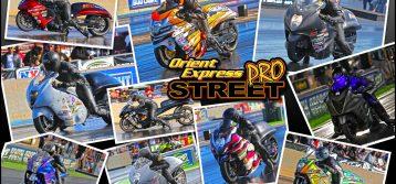 Pro Street GOAT List – Updated 12/12