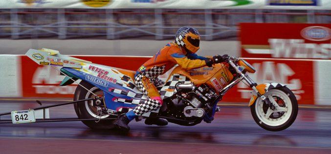Racer Flashback: Jean Yves Vetsch