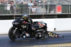 PSE/Star Racing Event Preview: AAA Insurance Midwest Nationals