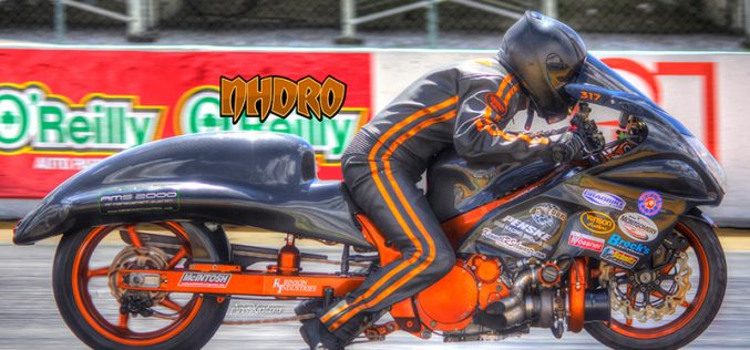 NHDRO : Motorcycle Madness Video and Photo Coverage